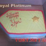 Торт на 23 февраля_17