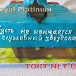 Торт на 23 февраля_33