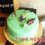 Торт на 23 февраля_45