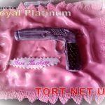 Торт на 23 февраля_50