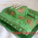 Торт на 23 февраля_52