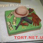 Торт на 23 февраля_66