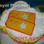 Торт на 23 февраля_83