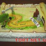Торт на 23 февраля_92