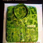 Торт на 23 февраля_93