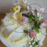 Торт на 8 марта_10