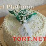 Торт на 8 марта_11