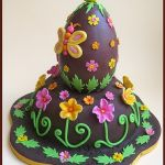 Торт на Пасху_6
