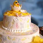 Торт на Пасху_7
