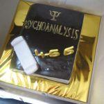 Торт на Выпускной вечер_10