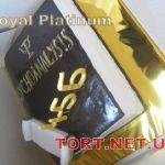 Торт на Выпускной вечер_11