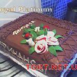 Торт на День бухгалтера_11