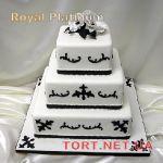 Торт Ритуальный_10