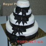 Торт Ритуальный_11