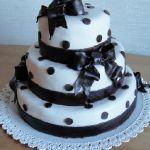 Торт Ритуальный_13