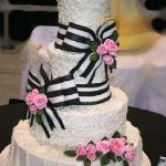 Торт Ритуальный_1