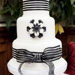 Торт Ритуальный_2