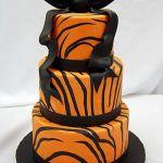 Торт Ритуальный_4