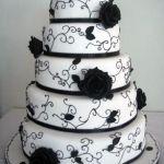 Торт Ритуальный_6