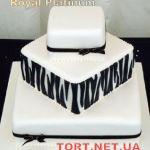 Торт Ритуальный_7