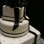 Торт Ритуальный_8