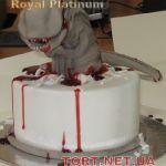 Торт Чужой_16