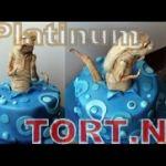 Торт Чужой_17