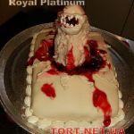 Торт Чужой_7