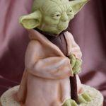 Торт Звёздные войны (Star Wars)_3