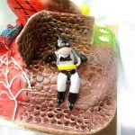 Торт Бэтмен (Batman)_3