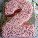 Торт Цифра Два_12