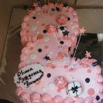 Торт Цифра Два_1