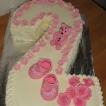 Торт Цифра Два_6