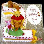 Торт Цифра Два_7