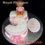 Торт Цифра Три_6