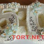 Торт Цифра Пятьдесят_4