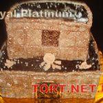 Торт Здание_11