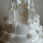Торт Здание_12
