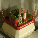 Торт Здание_15