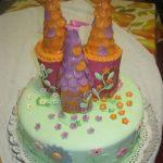 Торт Здание_19