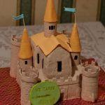 Торт Здание_9