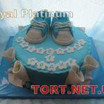 Торт для малыша_10