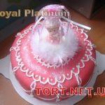 Торт для малыша_12