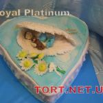 Торт для малыша_13