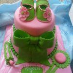 Торт для малыша_14