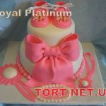 Торт для малыша_15