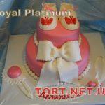 Торт для малыша_16