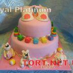 Торт для малыша_17
