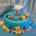 Торт для малыша_18