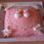 Торт для малыша_19